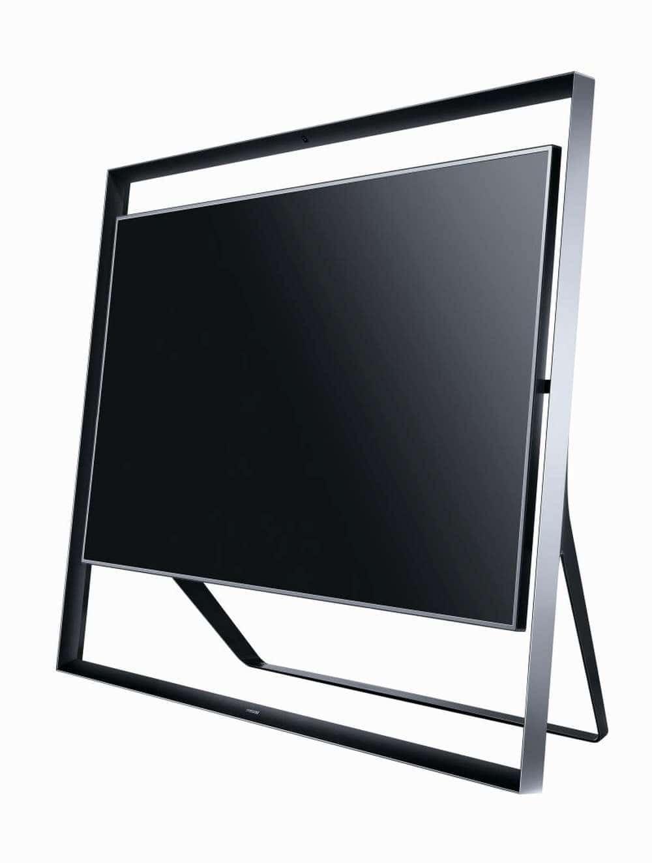 samsung f9090 4k tv. Black Bedroom Furniture Sets. Home Design Ideas