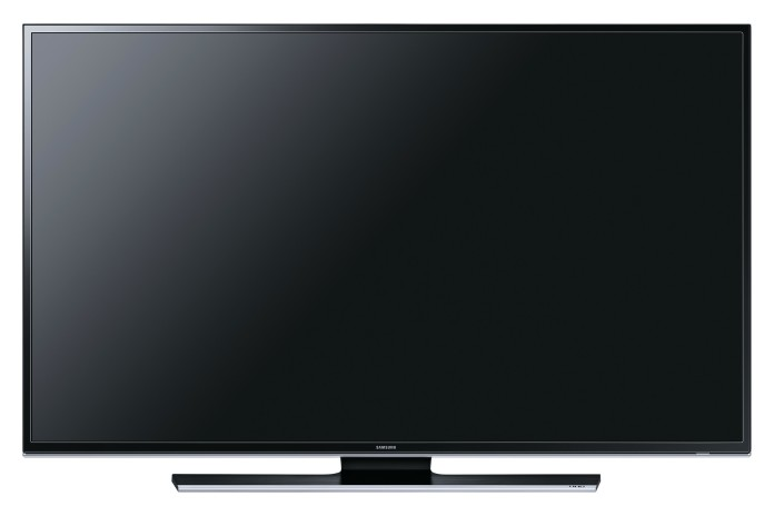 Samsung HU6900 4K