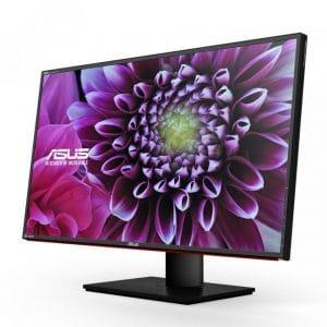 ASUS- PA328Q 4K-Monitor