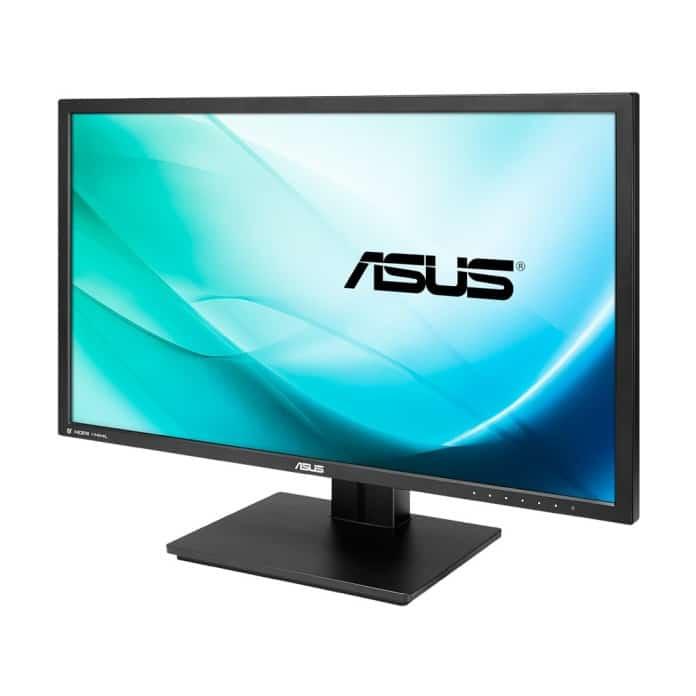 Asus PB287Q 4K-Monitor