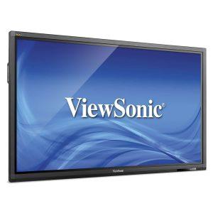 Viewsonic CDE8451-TL