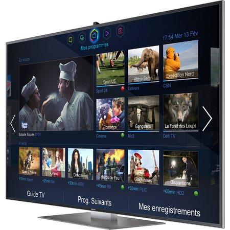 samsung ue65f9000 uhd led tv 65 zoll mit hbbtv 0. Black Bedroom Furniture Sets. Home Design Ideas