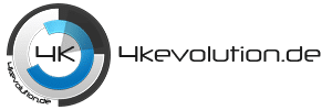 4kevolution-logo