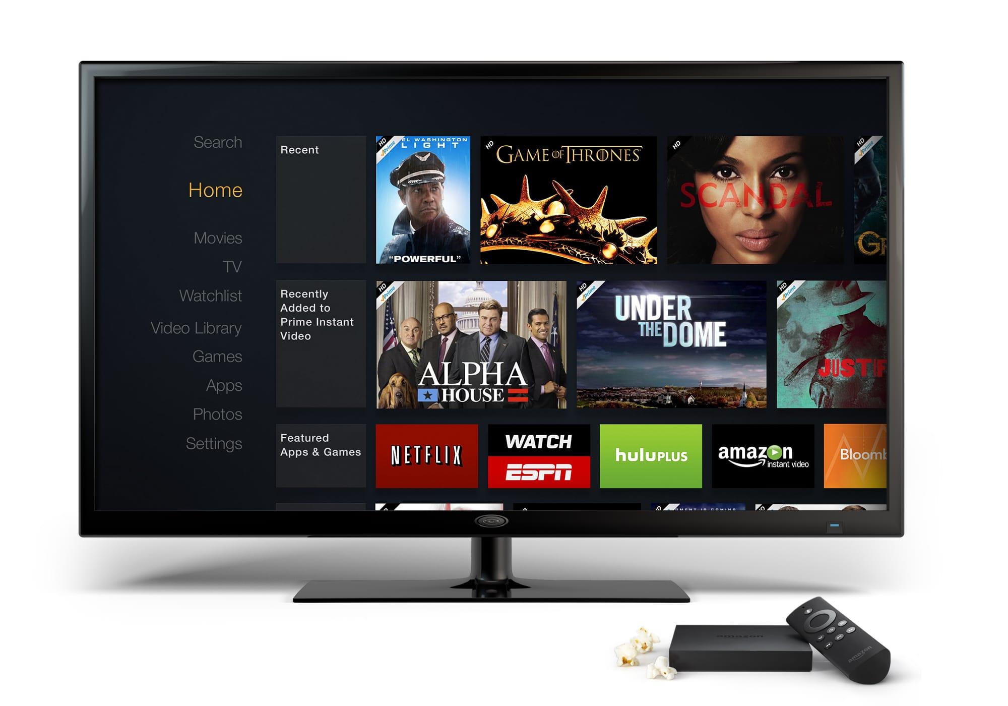 Samsung Tv Amazon Instant Video Startet Nicht