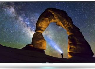 Sony Bravia X90C 4K-TV