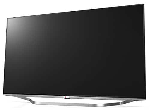 lg 65ub950v 164 cm 65 zoll cinema 3d led backlight fernseher ultra hd 1250hz uci dvb tcs ci wlan. Black Bedroom Furniture Sets. Home Design Ideas