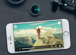 Vimeo bietet 4K-Streaming für alle Nutzer
