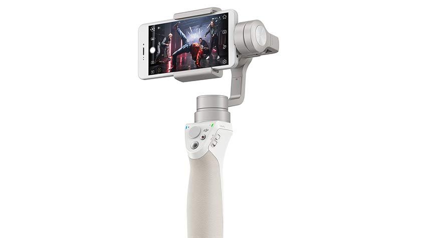 DJI-Osmo-Mobile-Silver