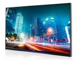 Panasonic AXW904 und XW944: 4K/Ultra-HD-TVs mit SAT>IP Client & Server