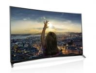 Panasonic kündigt 4K-Fernseher CRW854 & CXW804 mit Firefox-OS an