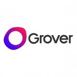 Grover – 90% Rabatt auf den ersten Mietmonat – jetzt sparen