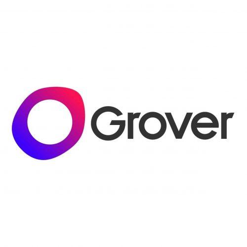 Grover – 90% Rabatt auf den ersten Mietmonat
