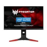 Predator XB271HU 69cm (27″) WQHD Gaming-Monitor G-Sync 165Hz 4ms HDMI/DP