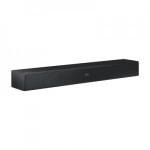 Samsung HW-N400 2.0Ch Soundbar Bluetooth schwarz