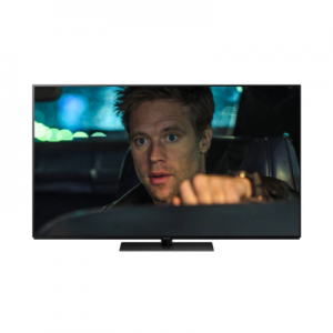 Panasonic TX-65GZW954 164cm 65″ OLED UHD HDR Smart Fernseher