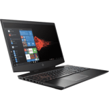 OMEN 15-dh1086ng Notebook i7-10750H 300Hz Antiglare Full HD Windows 10