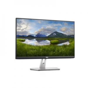 DELL S2421H 60,5cm (23,8″) Full HD 16:9 IPS Monitor HDMI FreeSync 75Hz LS