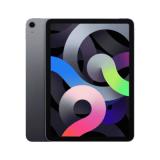 Apple iPad Air 10,9″ 2020 Wi-Fi 256 GB Space Grau MYFT2FD/A