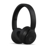 Beats Solo Pro Wireless On-Ear Kopfhörer schwarz
