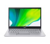 ACER Aspire 5 14″/35,6cm Notebook Intel Core i3,11thGen 512GB SSD, 8GB RAM