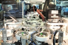 4K Ultra HD Blu-ray im Aufwind: Sonopress knackt die Millionenmarke
