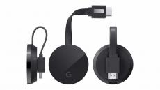 4K Google Chromecast Ultra: So soll der neue Streaming-Stick aussehen