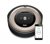 iROBOT Saugroboter Roomba® e6 Laufzeit ca. 90min für alle Böden – Angebot, Deal, Schnäppchen