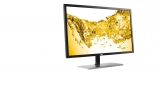 4K Ultra HD-Monitor AOC U2879F mit 28 Zoll für 399 Euro