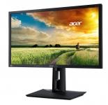 Acer CB1 & BX0 Release: 4K-Monitore für Profis und Gamer