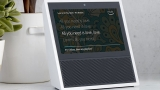 Amazon Echo Show: Alle Infos zu Preis, Release und Features