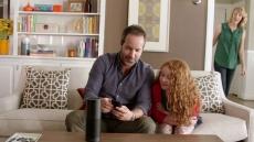 Amazon Echo günstig: Jetzt für 149,99 Euro im Angebot kaufen