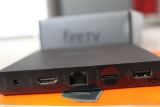 Amazon Fire TV 2 dank Update jetzt mit YouTube-Videos in 4K
