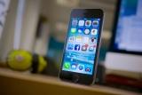 Apple-Keynote: iPhone SE soll 4K-Videos aufzeichnen können
