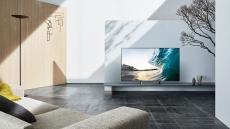 Sony: Erste 4K OLED-Fernseher mit HDR kommen in 2017 in den Handel