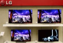 OLED & 4K-PRIME-UHD: LG stellt in Seoul neue Dual Premium-Strategie vor