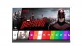 4K-Expansion: LG kooperiert mit Netflix für Streaming-Ausbau