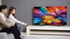 CES 2017: LG stellt 4K-TVs mit Nanozellen vor – SJ9500, SJ8500 & SJ8000