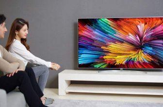 Umfrage: 4K immer beliebter – Bildqualität wichtigstes Kriterium bei TV-Neukauf