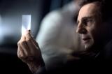Super Bowl 2016: LG zeigt OLED TV-Werbespot mit Liam Neeson