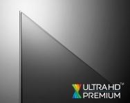 CES 16: LG zeigt 4K OLED-TVs mit HDR & UHD Premium-Siegel
