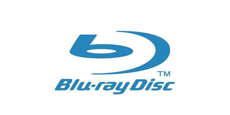 Die 4K-Blu-ray steht in den Startlöchern