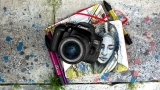 Canon EOS 750D, EOS 1300D & EOS 80D als Bundle in den Oster-Angeboten