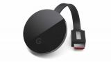 Chromecast Ultra kaufen: Alles zum neuen 4K-Mediaplayer von Google