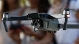 DJI Mavic Pro: Alle Infos zu Preis, Release, Features zur 4K Drohne