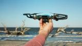 DJI Spark: Alle Infos zu Preis, Release & Features der Mini-Drohne
