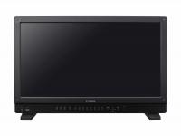 Canon 4K-Monitor DP-V2410 mit 24 Zoll für Profis (Q4-2015)