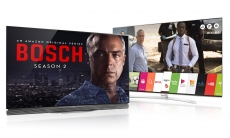 Amazon Prime Video weitet HDR-Support aus