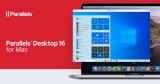 Parallels Desktop für Mac: So kannst du Windows 10 auf dem Mac nutzen