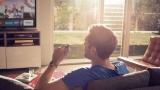 Amazon Fire TV Stick mit Alexa-Sprachsteuerung: Jetzt vorbestellen