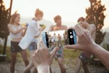 Galaxy Note 7 kaufen: Schon jetzt bei diesen Händlern vorbestellen!